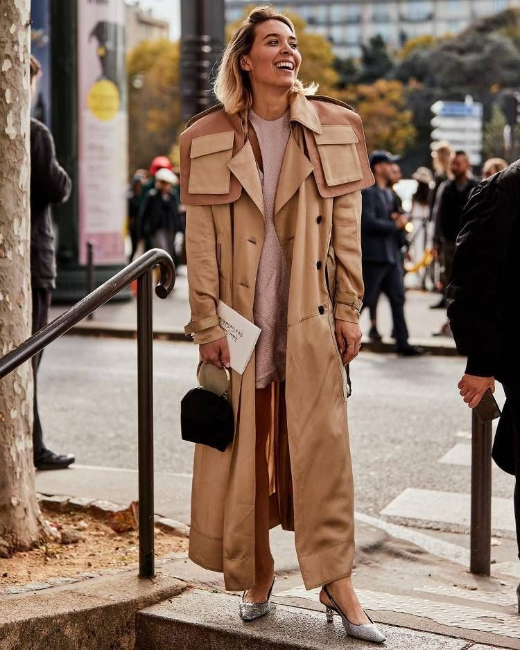 a195b681a1fed The Best Winter Outfits If You're Bored of Your Clothes | Who What Wear UK