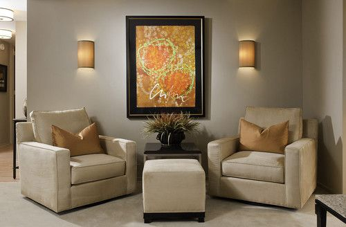 Wall Scone Sconces Living Room