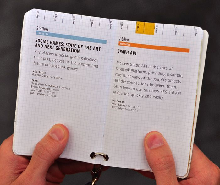 78 ideas about Conference Badges – Cool Agenda Templates