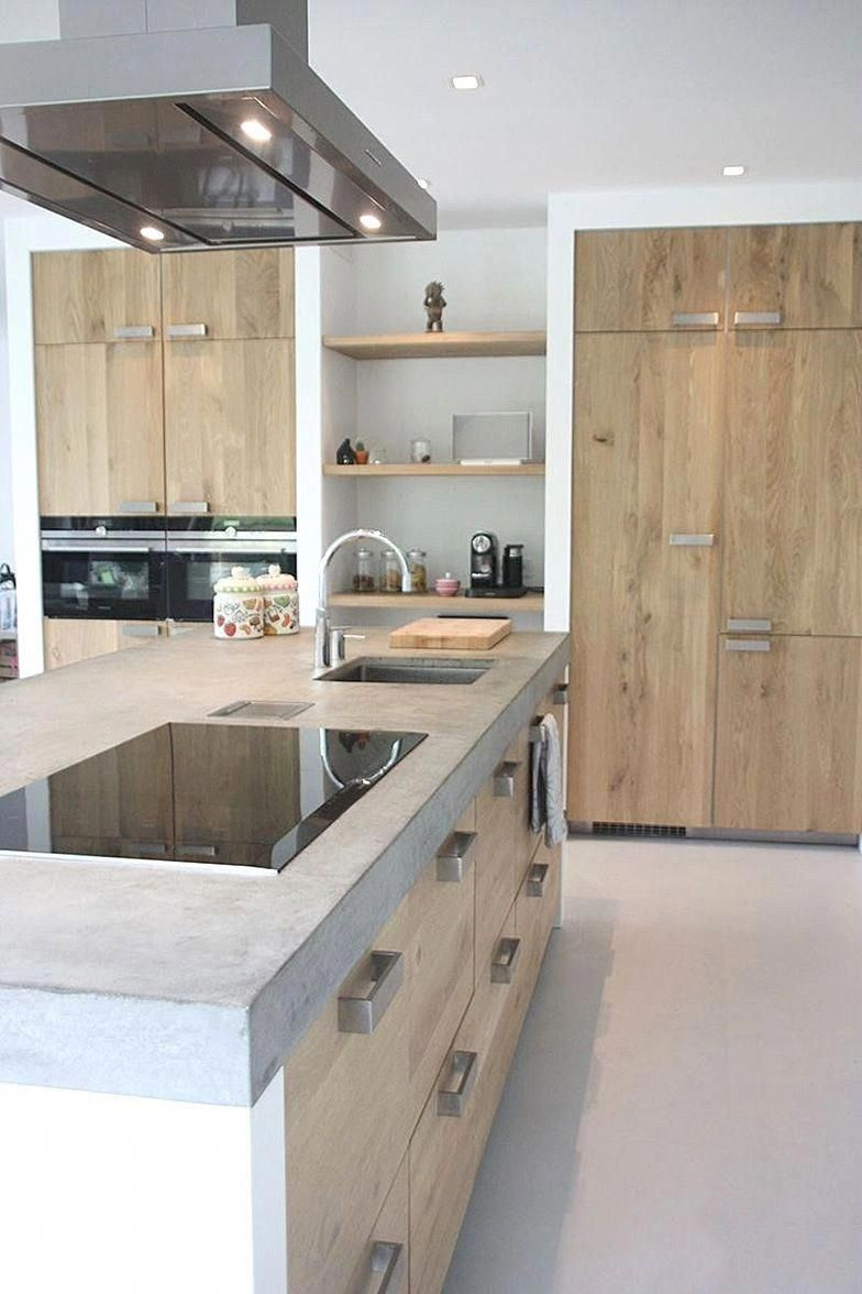 a large renovation job not only includes a large amount of work rh pinterest com