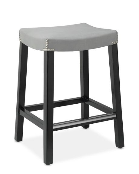 Awe Inspiring Holly Counter Stool In 2019 Ideas For The House Counter Alphanode Cool Chair Designs And Ideas Alphanodeonline
