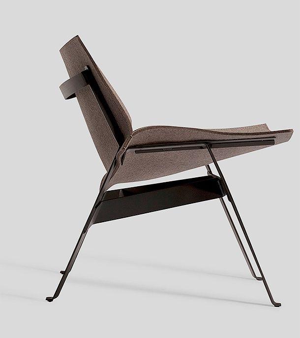 Mobiliario Archivos - Página 12 de 54 - Interiores Minimalistas. Revista online de diseño interior minimalista