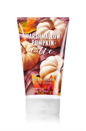 Wear pumpkin spice on your skin! 29 pumpkin beauty products to try