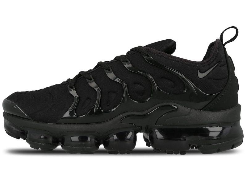 sale retailer cc4b4 01a96 Men s UK Nike Air VaporMax Plus