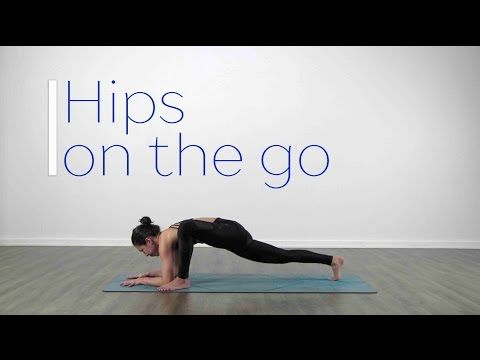 pin en vídeos yoga