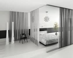 Bildergebnis für schlafzimmer einrichten