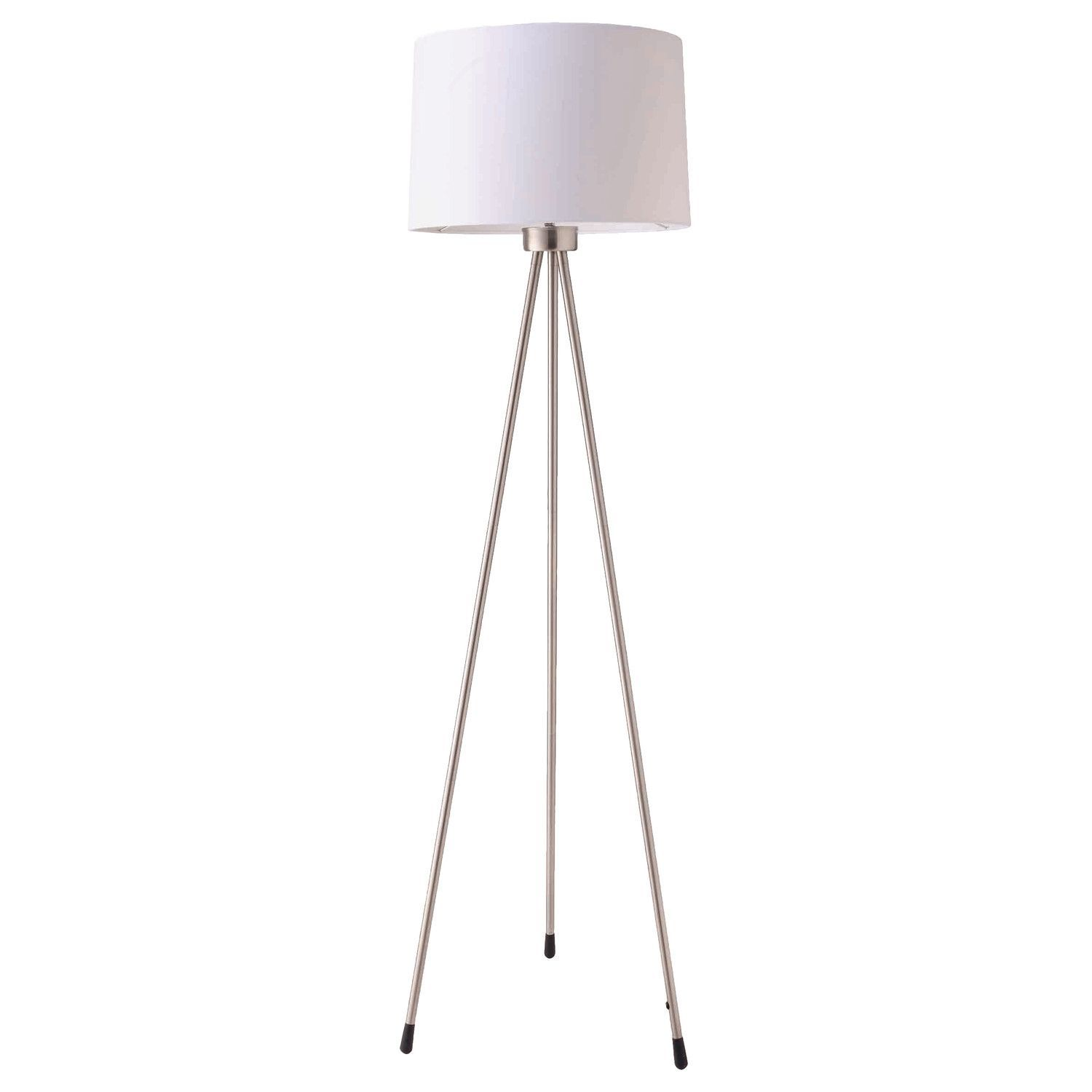 Astonishing Cool Tips Tall Lamp Shades Glass Tables