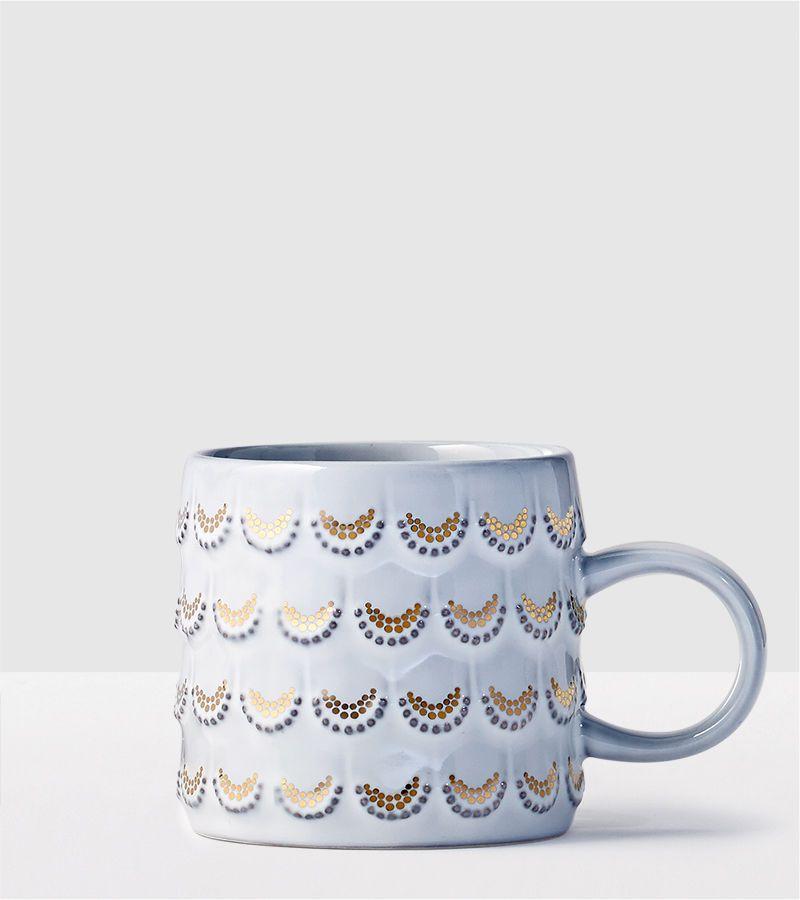 Starbucks Cups & Coffee Mugs | Starbucks Store | Starbucks® Store