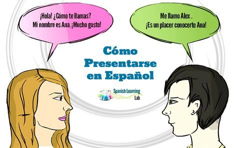 Good_Morning_in_Spanish_and_Other_Greetings.pdf - Good