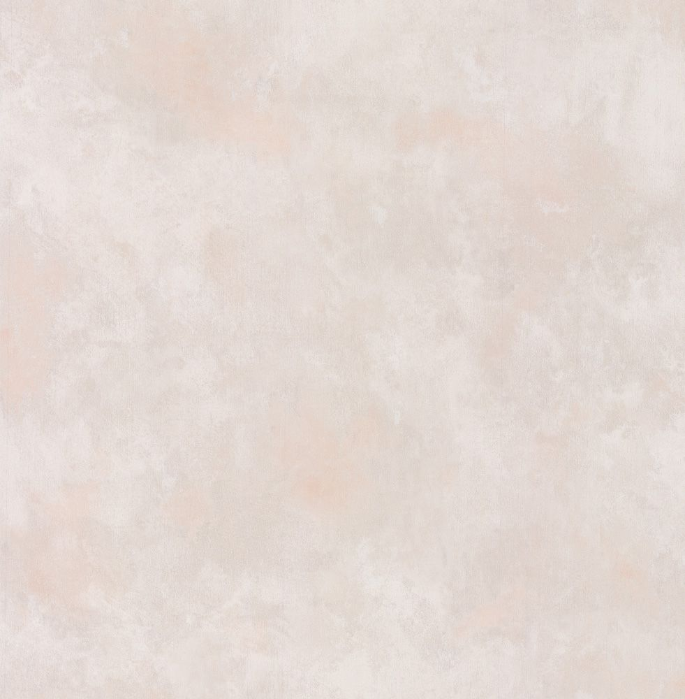 Download Wallpaper Marble Plain - a8d0c5be2f25547fb3191491b3d6edbd  Best Photo Reference_735223.jpg