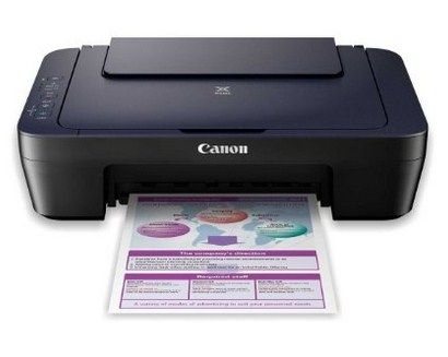 Canon ij scan utility mp 230 installer
