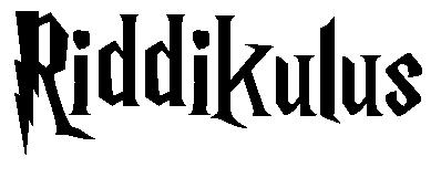 Harry Potter Font Harry Potter Font Generator Harry Potter Font Generator Harry Potter Font Potter