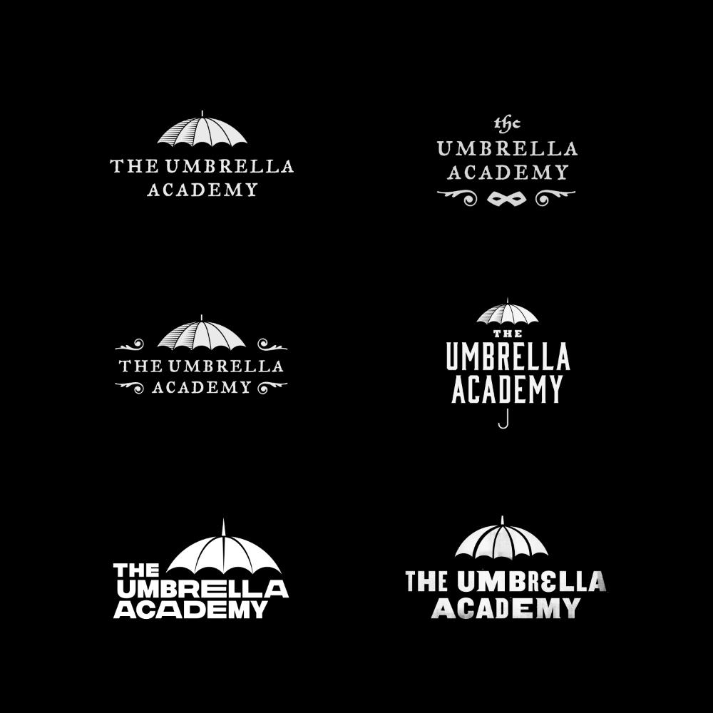 Pin By Tiff Setzler On Stick It Academy Logo Logo Buttons Umbrella