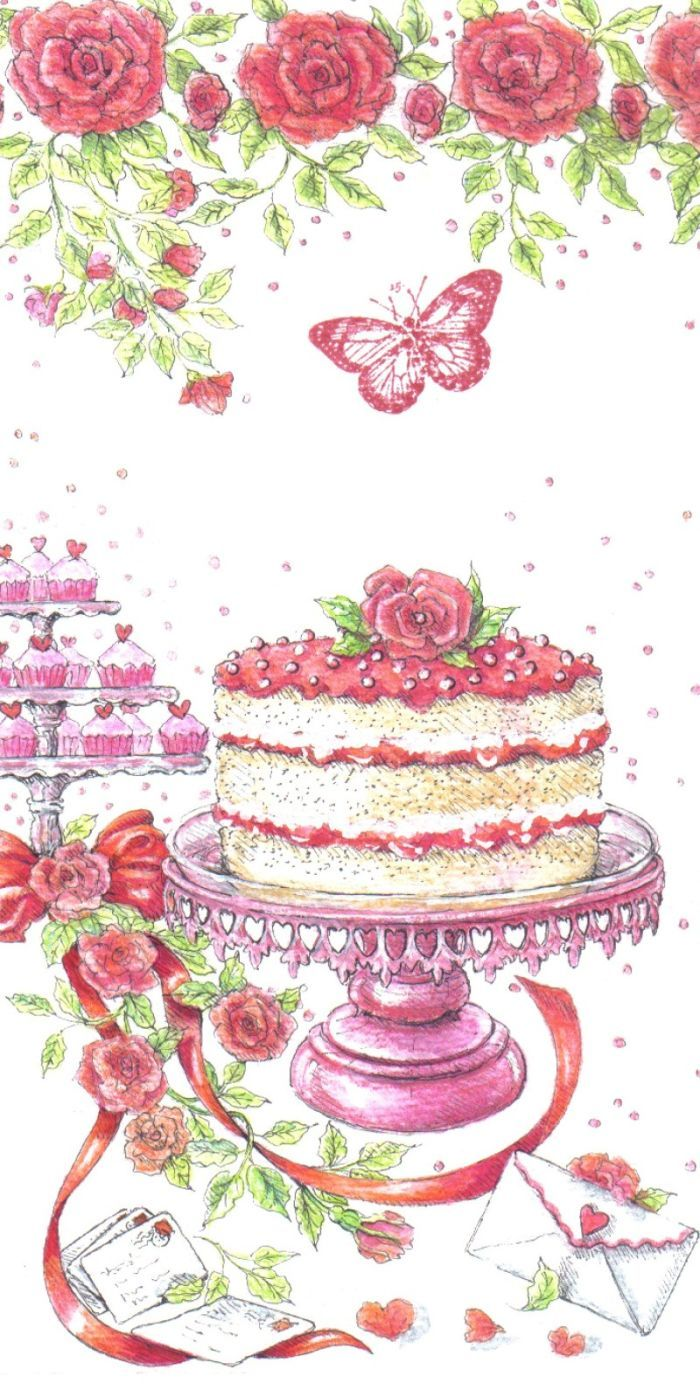 Gail Glaser Advoc 2012 Valentine Occasions Roses Cakes Party Jpg