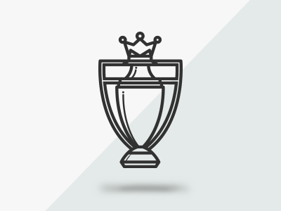 Premier League Trophy Icon Premier League League Trophy Share your drawings, bug reports, ideas to improve the game, and anything else. premier league trophy icon premier