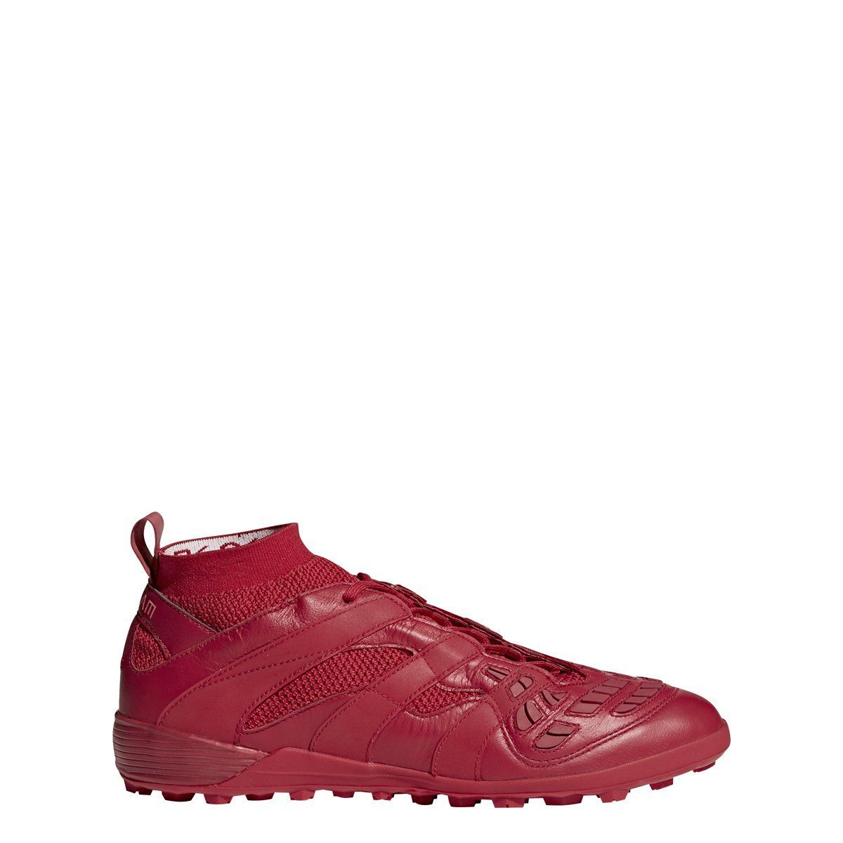 901aedde2144 adidas David Beckham DB Accelerator TF Men's Turf Shoes   Footwear ...
