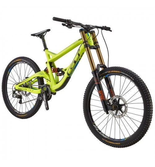 Rosinta Com Interior Design Brand Name For Sale Mountain Bike Prices Gt Bikes Interior Design Brand