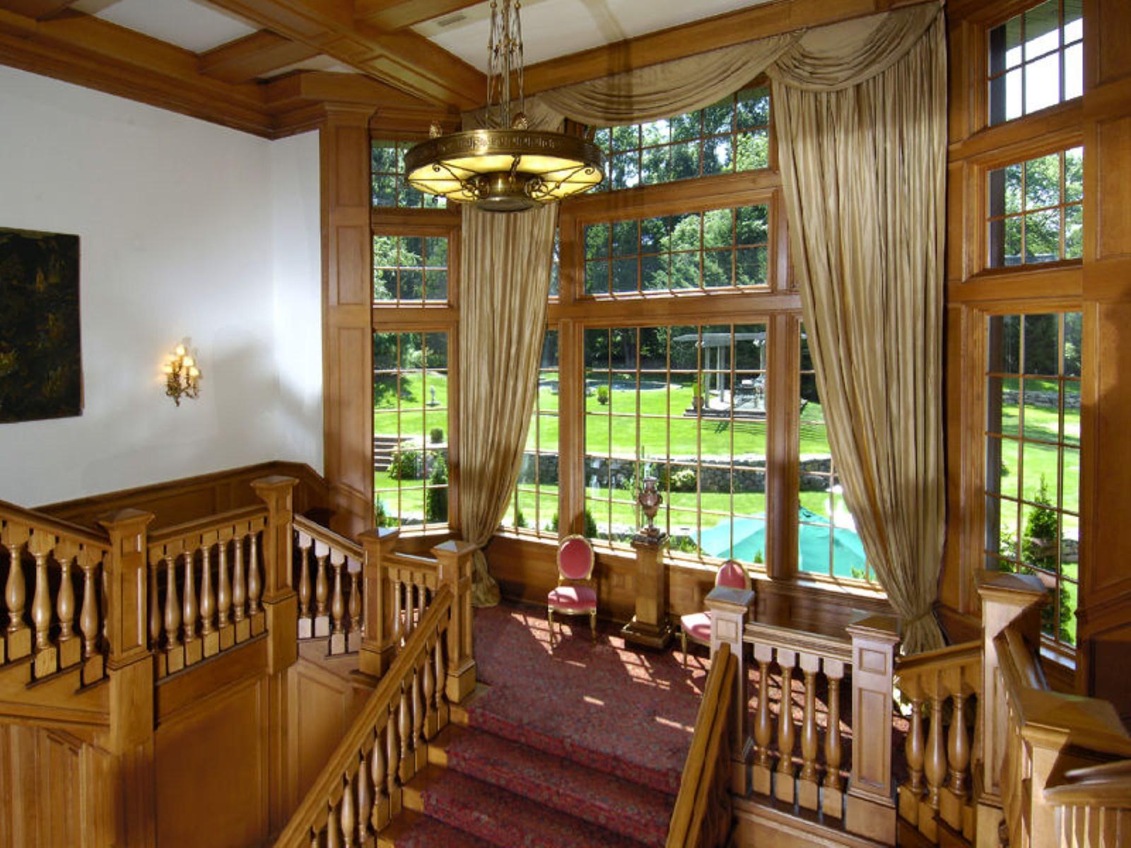 Magnificent English Manor  English Manor Homes  Pinterest