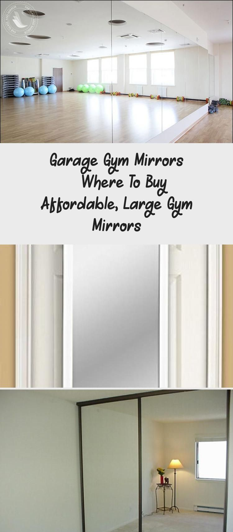 Fab Glass And Mirror Activity Mirrors For Gyms And Studios Smallhomegym Homegymmirrors Modernhomegym Homegympe In 2020 Gym Mirrors Home Gym Mirrors Gym Mirror Wall