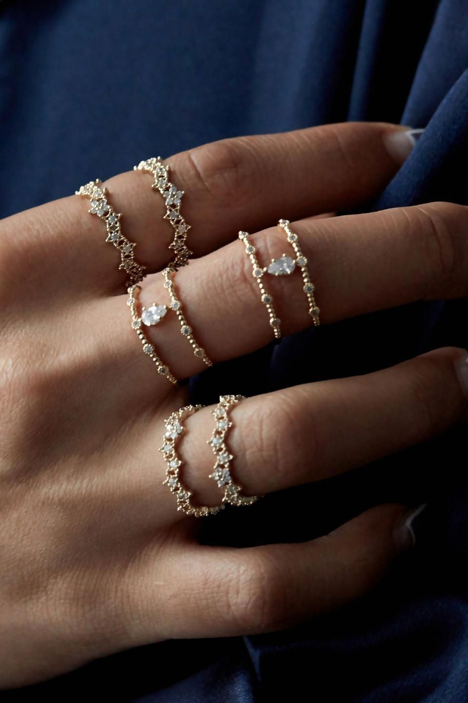 Best gold ring 5343 goldring  Finest Quality Rings in 2019  Pinterest  Jewelry Rings and