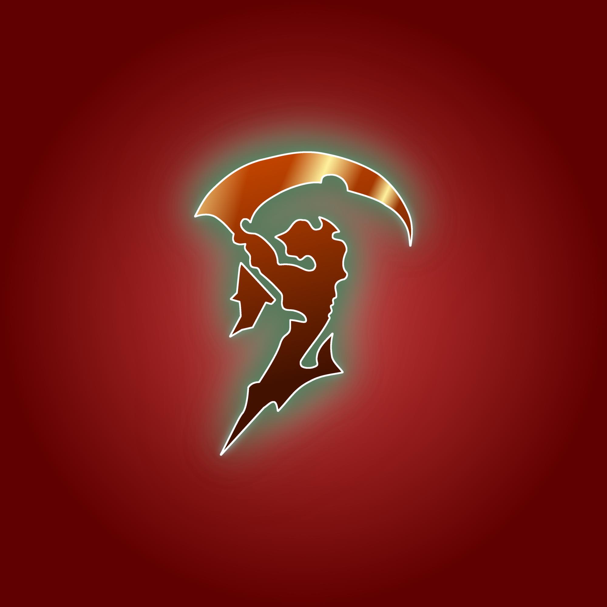 Suikoden Soul Eater True Rune Redrawing