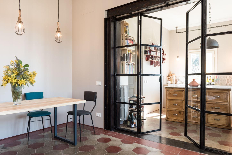 Appartamento Ostiense, Roma Picture gallery Home decor