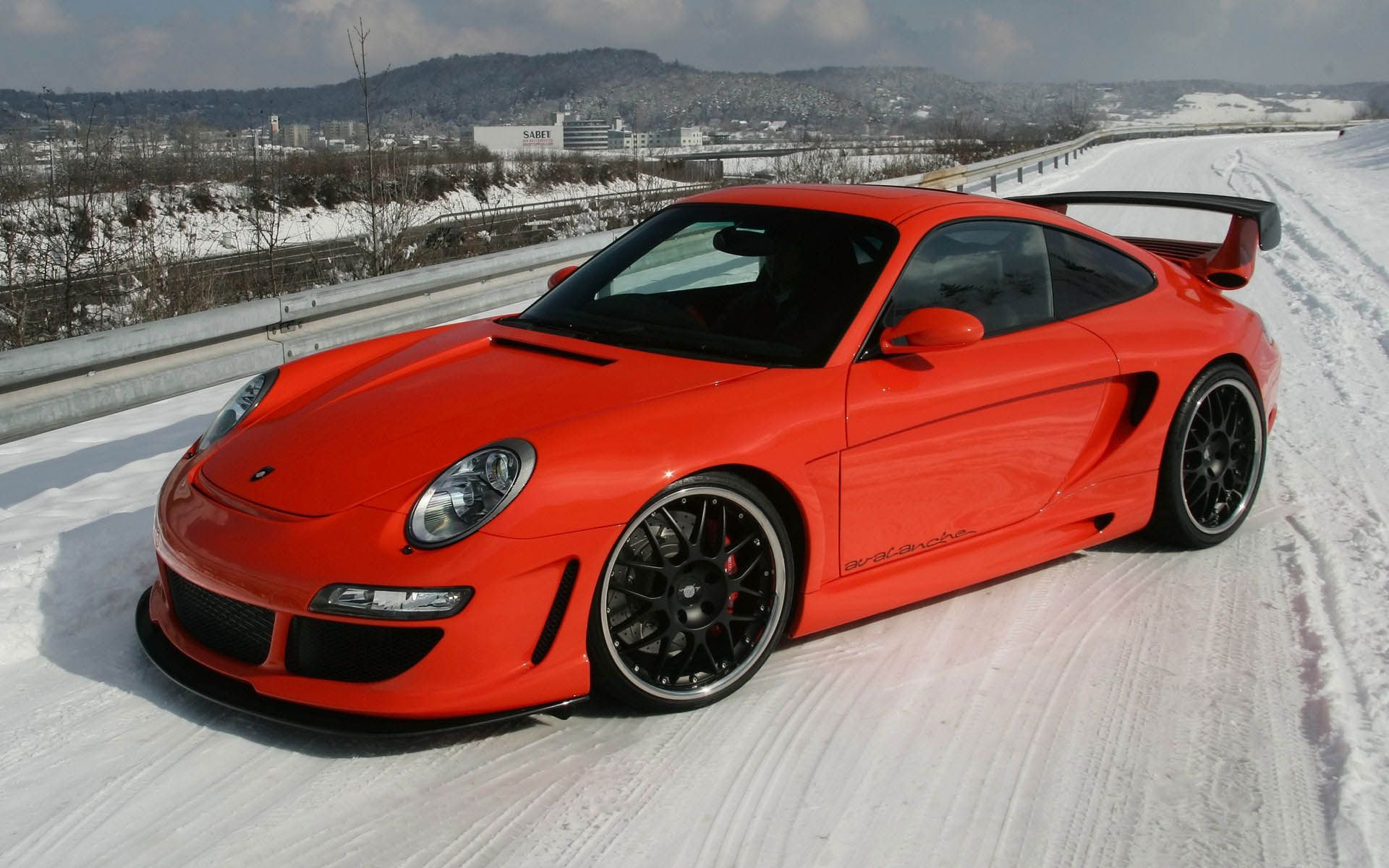 Red Abstract Gemballa Wallpapers Widescreen Porsche Cars Sports Car Sports Cars Luxury