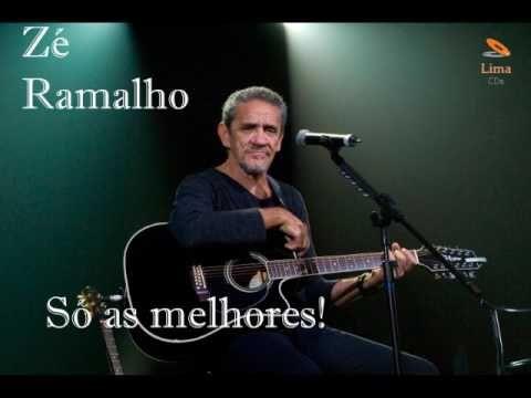ZE BAIXAR VIAJANTES PARCERIA DOS CD RAMALHO