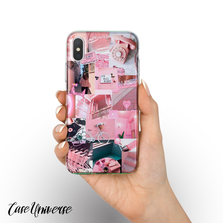 Iphone Pro 11 Case Princess Iphone 11 Case Girls Iphone Xr Case Iphone Xs Max Case Pink Iphone 8 Plus Case Iphone X Case Tp Pink Iphone Iphone Cases Iphone Pro