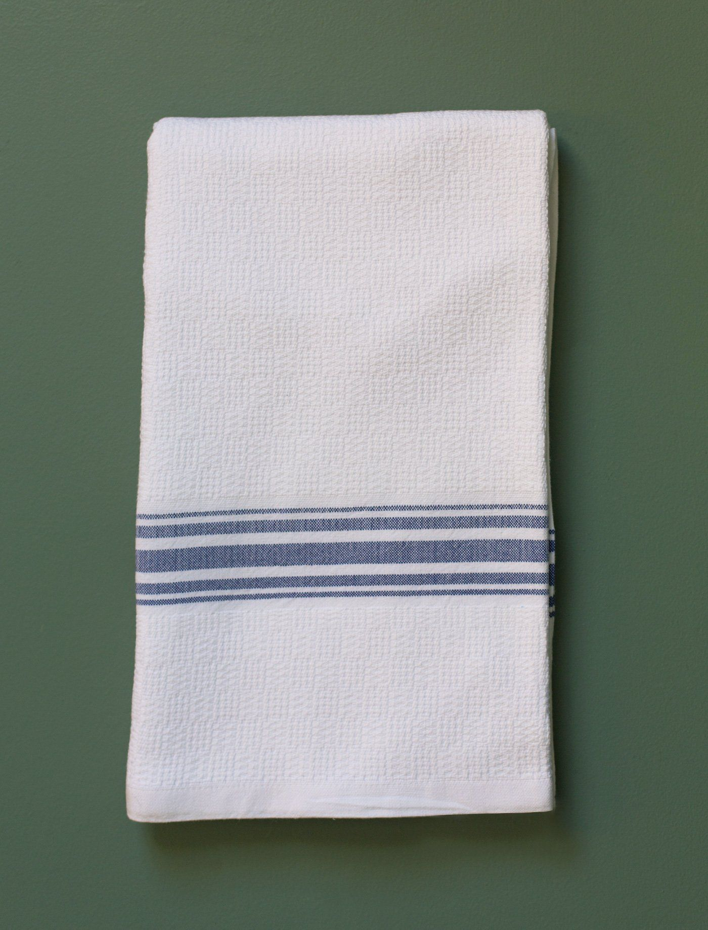 Willow Weave Bath Towel Everyday Needs Bath Towels Towel