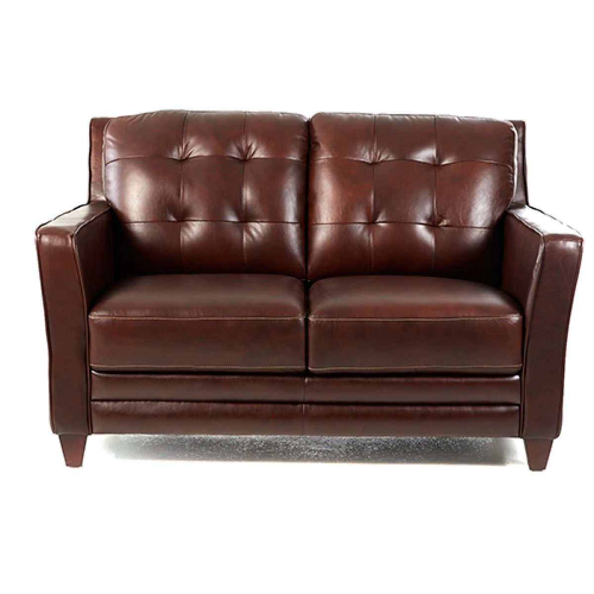 Stupendous La Z Boy Lark Loveseat Boscovs Family Room Redo La Z Gmtry Best Dining Table And Chair Ideas Images Gmtryco