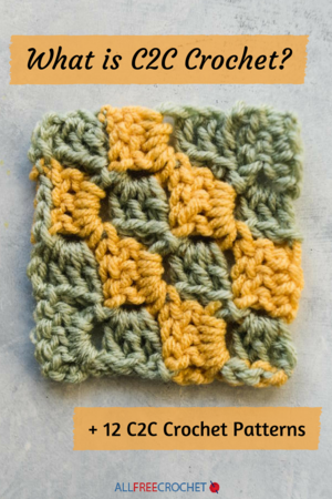 101 crochet stitch patterns  edgings free download