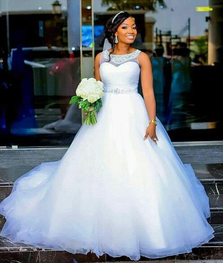 Mom Wedding Dress, Wedding Dresses, Dream