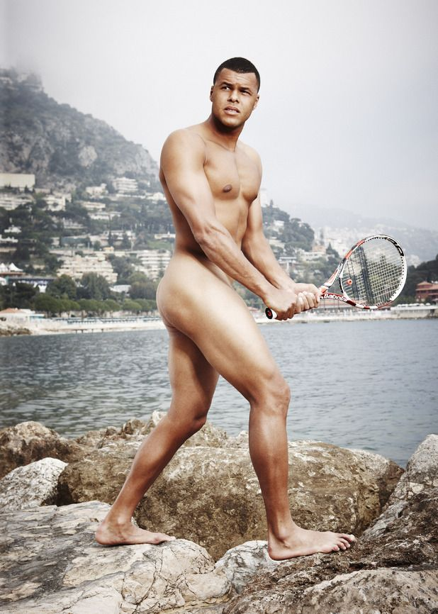from Khalil professional gay tennis players