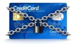 Bank of america credit card cryptocurrency