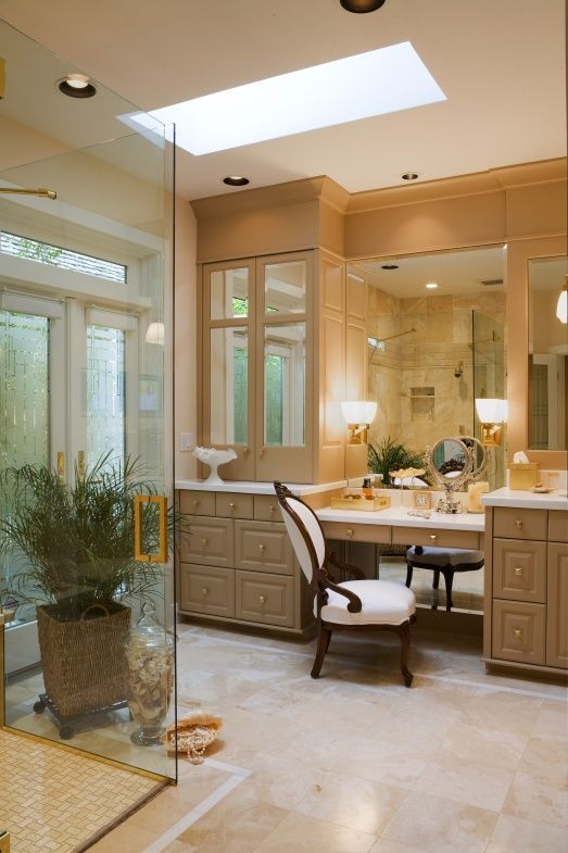Bethany 90 S Neo Traditional Bathroom By Cooper Design Builders