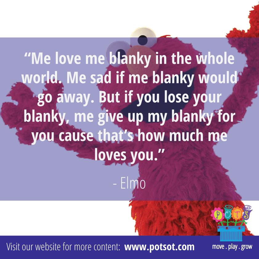 Elmo Quote Random Love Board Favorite Quotes Quotes Elmo