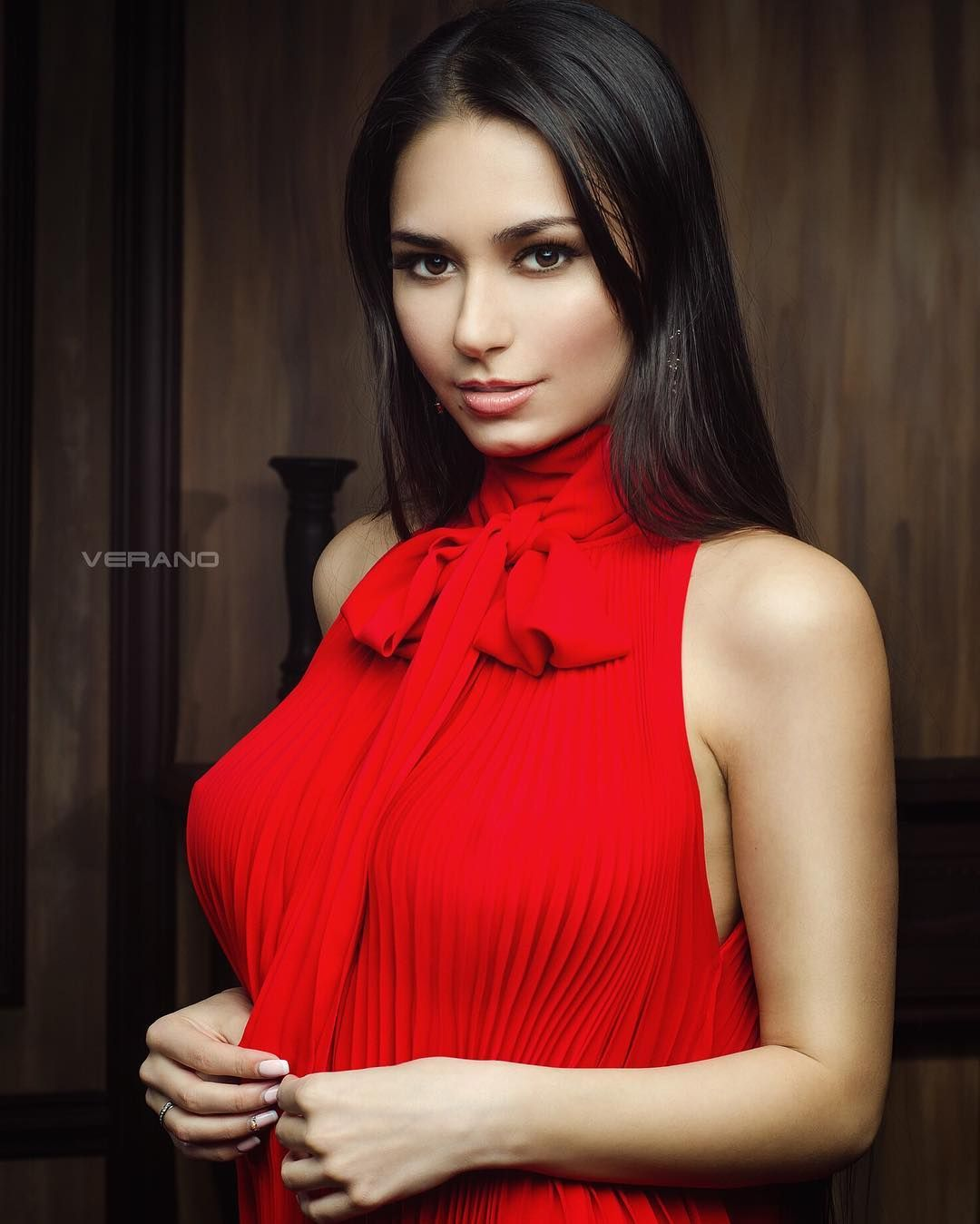 Helga Lovekaty nudes (42 pics), hacked Fappening, YouTube, butt 2020