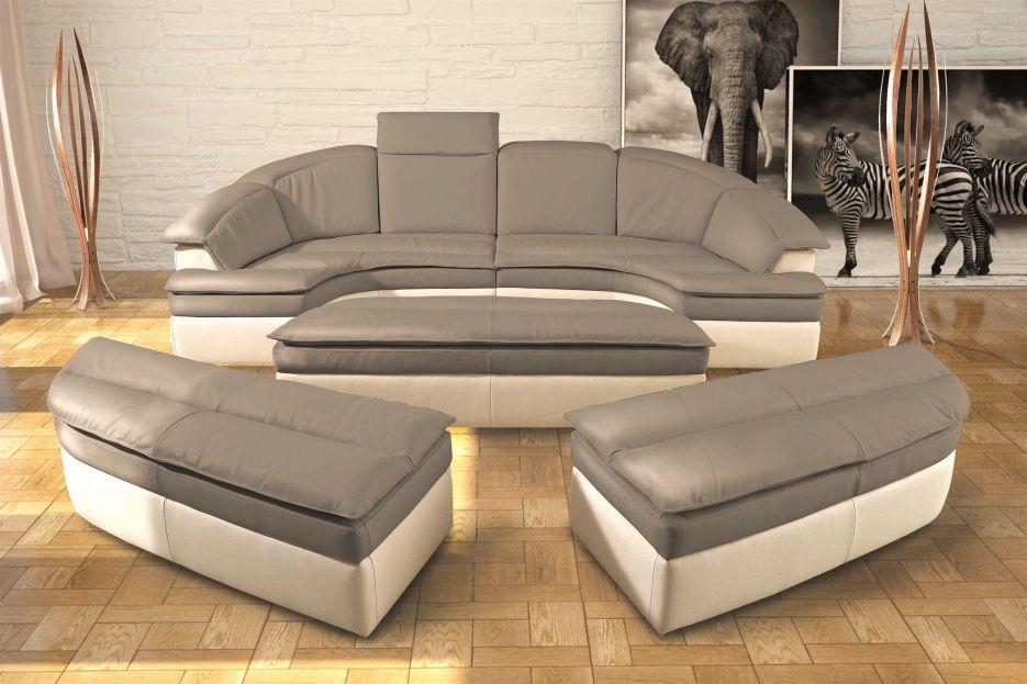78 Magnificent Bild Von Halbrunde Couch