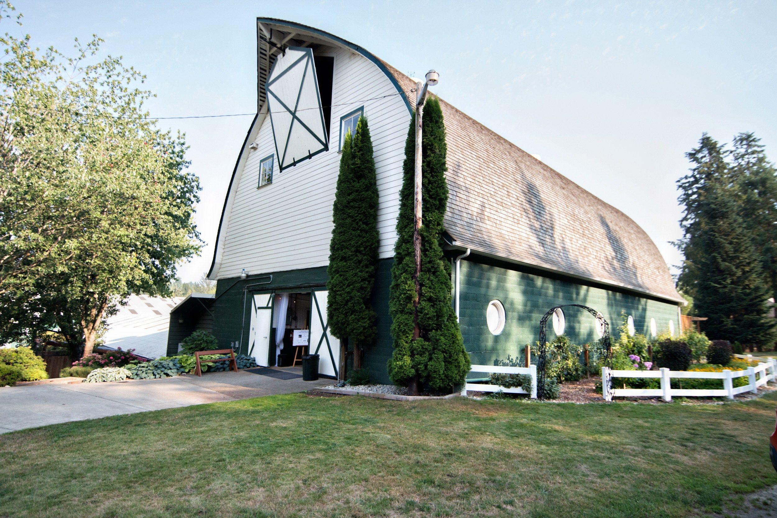 Boot Barn In Modesto Ca Barn Decor
