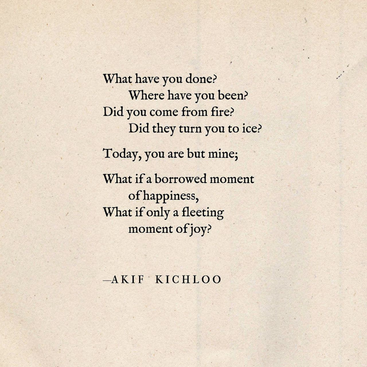 """""""Mine"""" 