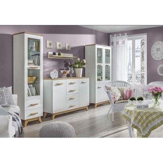 Photo of Overstock.com: shopping online – biancheria da letto, mobili, elettronica, gioielli, abbigliamento e altro
