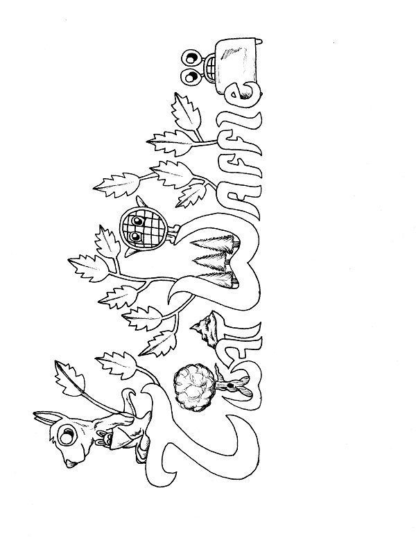 twat waffle adult coloring page swear 14 free printable coloring pages visit