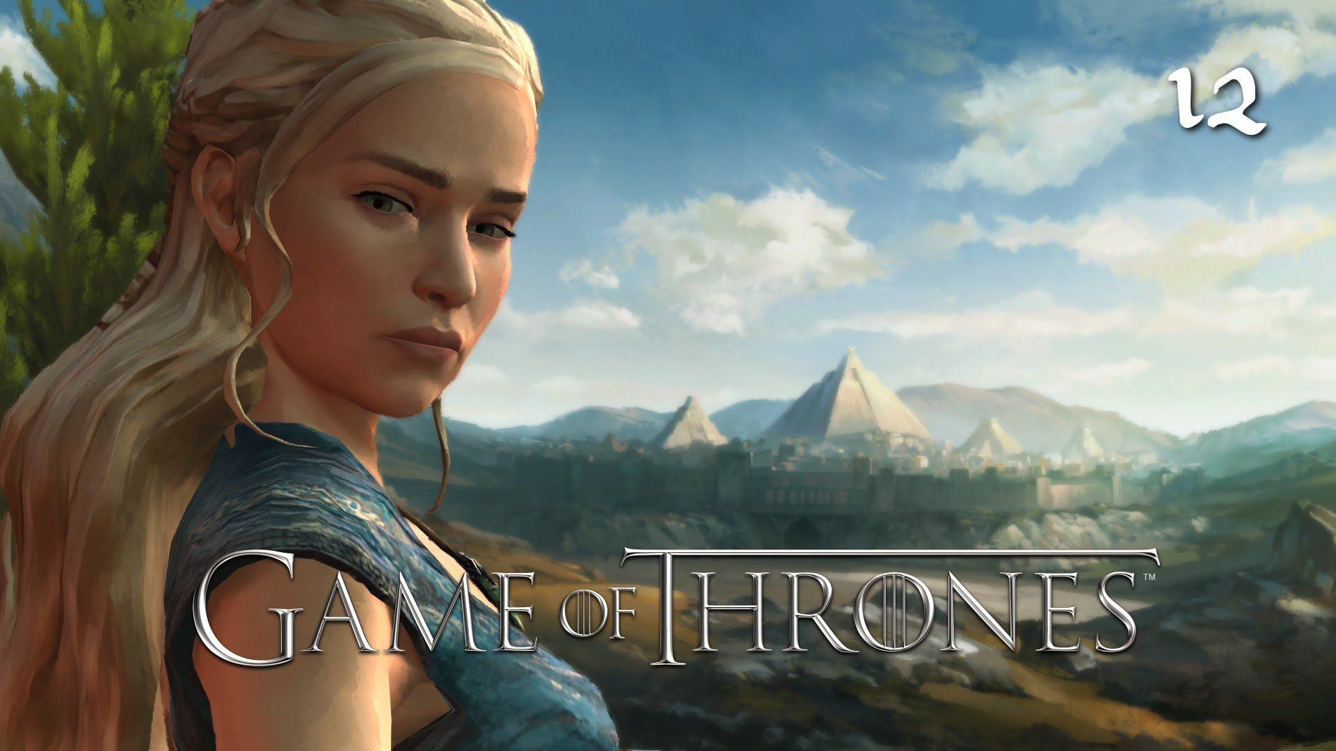 Game Of Thrones Telltale Games Episode 3 The Sword In The Darkness Part 4 Game Of Thrones Episodes Game Of Thrones Telltale Episode 3