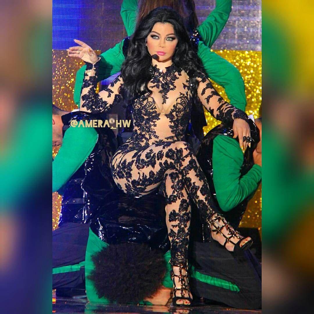 28k Followers 11 Following 269 Posts See Instagram Photos And Videos From Haifa Wehbe Fans هيفاء وهبي Amera Hw Haifa Wehbe Women Photo