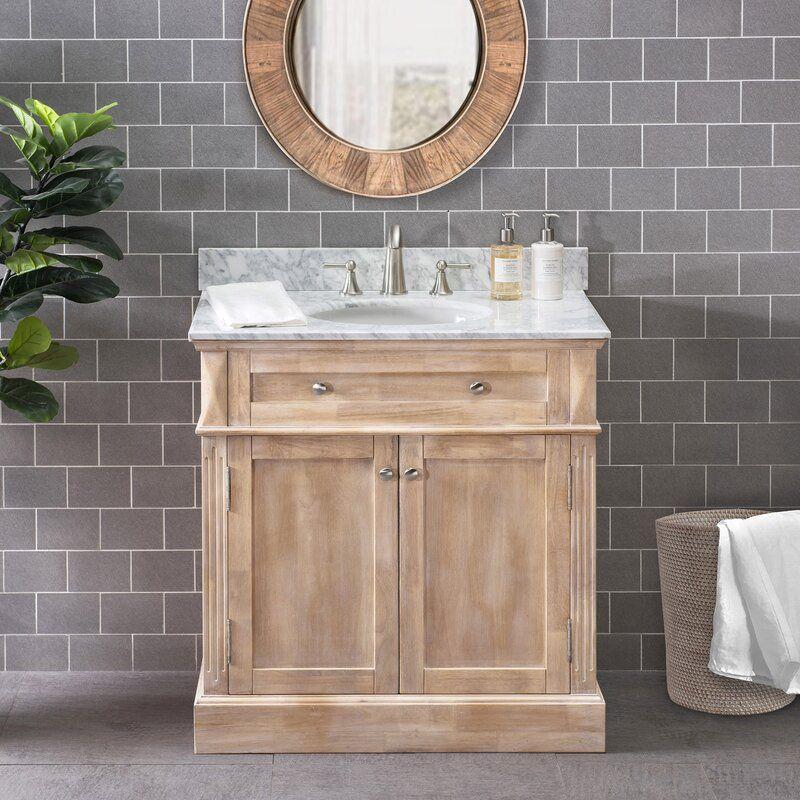 33++ 5 foot vanity single sink best