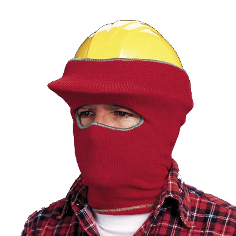 HARD HAT COVER (3005342) hardhat winter heavyequipment