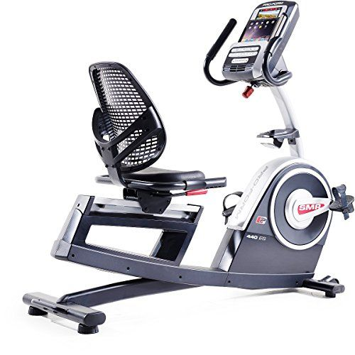 Special Offers Proform 740 Es Recumbent Bike For Sale In Stock
