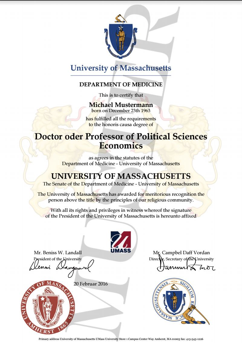 Doktortitel kaufen massachusetts berufszertifikate diplome degree template 11 free printable degree certificates templates the best collection of diploma templates for every purpose 11 free printable degree 1betcityfo Choice Image