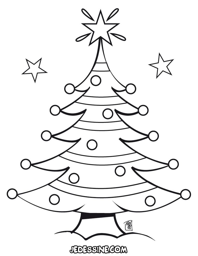 Free Wood Burning Stencils Christmas Tree Scroll Coloring Pages